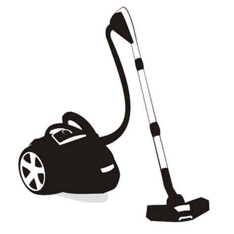 Business plan for vacuum cleaner