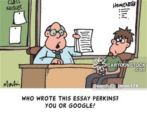 How to write a scientific paper conclusion