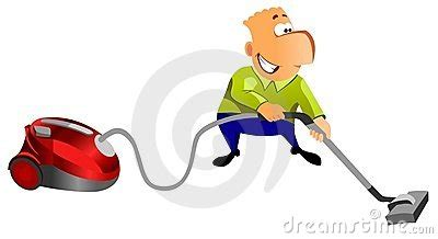 Starting a Carpet Cleaning Company Sample Business Plan